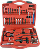 Специнструмент Stab AT04374 комплект