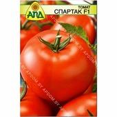 Томат Спартак F1