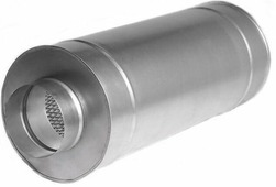 Шумоглушитель Airone ГКР 200/600