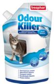 "Beaphar Уничтожитель запаха ""Odour Killer"""