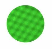 Зеленый полировальник для пасты Fast Cut Plus 3М Perfect it III