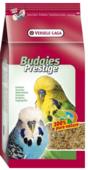 Корм Prestige Budgies Premium, 1 кг
