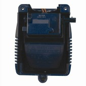 Автоматический выключатель Attwood Float Switch with Cover 4201-1 12/24 В 12/6 А с защитным кожухом