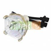 DT00401/78-6969-9463-7/EP7640iLK/2100 9392/ZU0283 04 4010(OB) лампа для проектора Hitachi ED-S317A/EDS 3170/CP-S225WAT/C