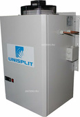 Сплит-система среднетемпературная UNISPLIT SMF 110