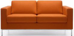 Диван Sofa