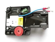 Контроллер 1307C,CB, MAKITA 620228-0