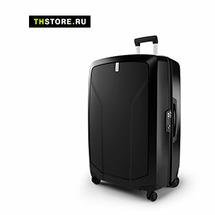 """Чемодан Thule Revolve Spinner 75cm/30"""", Black (TRLS-130)"""