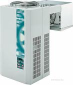 Моноблок низкотемпературный Rivacold FAL034Z002