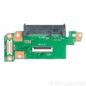 Плата для ноутбука Asus X455LD HDD BD REV 2.1 жесткого диска