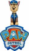 Сладкая Сказка Paw Patrol драже с игрушкой, 10 г