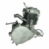 Двигатель HB 80сс