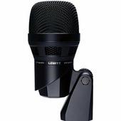 Lewitt DTP340 REX- динамический микрофон для басовых инструментов