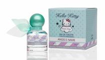 Hello Kitty ANGEL'S NAME Туалетная вода 30 мл