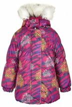 Куртка Caimano