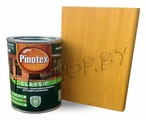 Pinotex Classic Калужница 1л