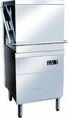Купольная посудомоечная машина Kocateq LHCPX2 (H2)