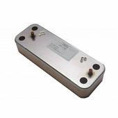 Вторичный теплообменник пластинчатый для котлов Mora ST90097
