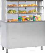 Витрина холодильная Skycold DL-1203-CL