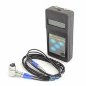 ТЭМП-УТ1 толщиномер ультразвуковой (Универсальный комплект в пластмассовом корпусе со Свидетельством о Поверке)