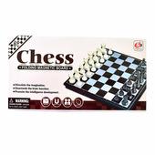 HYQ Настольная игра Шахматы