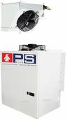 Сплит-система низкотемпературная Полюс-сар BGS 220 F S