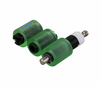 Комплект роликов A00J563600, A02EF56600 для KONICA MINOLTA Bizhub C227, C224e, C258, C224, C220