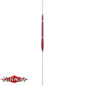Арт.SMS-007-4.0 Поплавок Mikado 4гр.( бальза ) (SMS-007-4.0)