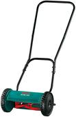 Bosch AHM 30 (0600886001)