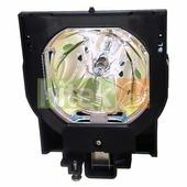 610 327 4928/003-120183-01/POA-LMP100(CB) лампа для проектора Sanyo PLC-XF46E/PLC-XF4200C/LP-HD2000/PLC-XF46N/PLC-XF4600