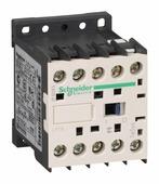 Контакторы модульные Контактор 3-х полюсный 20A 24В DC Schneider Electric