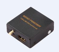 Эмулятор EDID (edid manager) - AVE HDEDID 01
