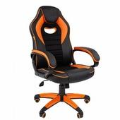 Кресло Chairman Game 16