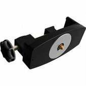 Универсальное крепление для лазерного нивелира Condtrol Clamp (1-7-034)