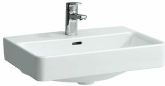 Раковина Laufen Pro S 55x38 [818958]