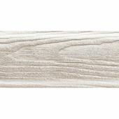 Напольный плинтус Rico Leo (152) Дуб скандинавский