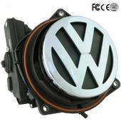 Intro VDC-200 - Камера заднего вида Volkswagen Logo