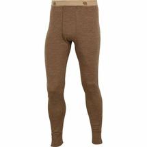 Термобельё (штаны) «Camel Wool», верблюжья шерсть, размер: 48-50/182-188