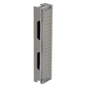 Клеммная колодка для модулей В/В, 40 клемм, для аналог./дискр. Schneider Electric, 140XTS00200