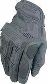 Перчатки Mechanix M-Pact Wolf Grey MPT-88 (Размер: XXL)