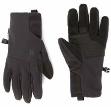 Перчатки The North Face Apex Etip Glove