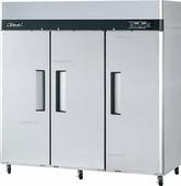 Шкаф холодильный Turbo air KR65-3