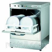 Фронтальная посудомоечная машина Omniwash Jolly 50 PS