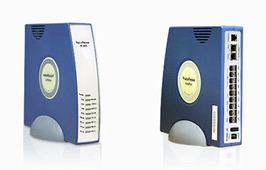 AddPac AP1200A - VoIP шлюз
