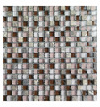 Мозаика IMAGINE LAB мозаика Мозаика HT515-1 Микс