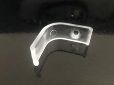 Крепеж для углового профиля 30х30 мм