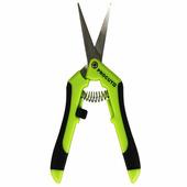 Секатор Garden Highpro Procut Curved Blades
