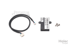 Кондиционер Haier Wi-Fi -модуль