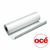 97001588 Бумага с фотопокрытием, полуглянцевая IJM262 Oce Instant Dry Photo Paper Satin 190 г/м2, 0,610х30м