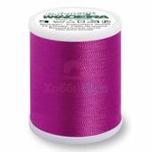 Вышивальные нитки Madeira POLYNEON 40 1000м Арт. 9847